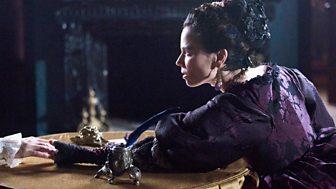 Versailles - Series 2: Episode 4