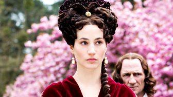 Versailles - Series 2: Episode 6