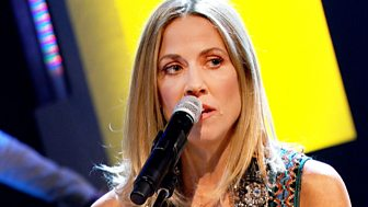 Later... With Jools Holland - Series 50 Live: Episode 7