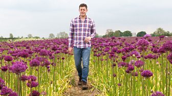 Countryfile - Spring Special