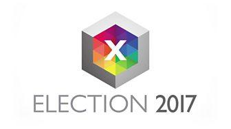 Election 2017 - Part Seven