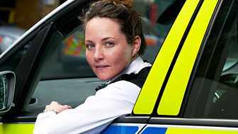 The Met: Policing London - Series 2: Episode 3