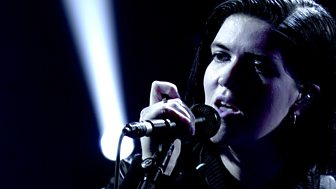 Later... With Jools Holland - Series 50: Episode 8