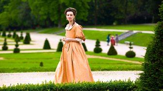 Versailles - Series 2: Episode 9