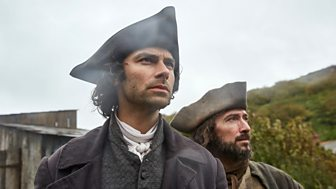 Poldark - Series 3: Episode 2