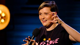 Live From The Bbc - Series 2: 4. Josie Long