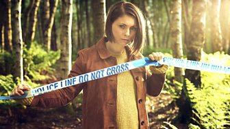 In The Dark - Series 1: Episode 1