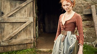 Poldark - Series 3: Episode 6