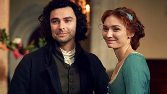 Poldark - Series 3: Episode 7
