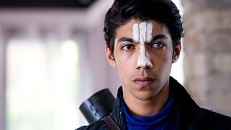 Cleverman - Series 2: 6. Borrowed Time