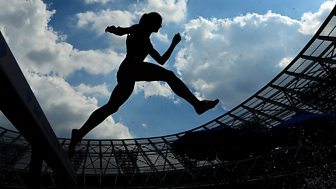 Athletics: World Championships - London 2017: Preview