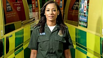 Ambulance - Series 2: Episode 2