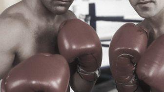 Boxing - Amateur World Championships 2017: Highlights