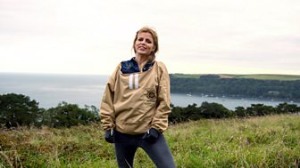 Countryfile - Rame Peninsula