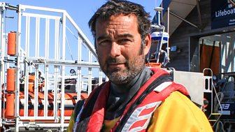 Saving Lives At Sea - Series 2: Episode 6