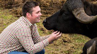 This Farming Life - Series 2: Episode 7