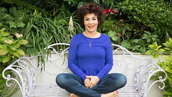 Who Do You Think You Are? - Series 14: 10. Ruby Wax