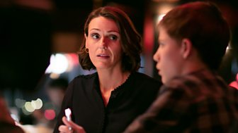 Doctor Foster - Series 2: Episode 5