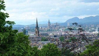 Athletics - 2017: 13. Great Scottish Run 2017