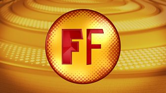 Football Focus - Fa Cup Fifth Round Special