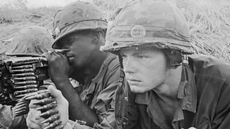 The Vietnam War - Series 1: 5. This Is What We Do (july 1967-december 1967)