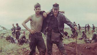 The Vietnam War - Series 1: 6. Things Fall Apart (january 1968-june 1968)