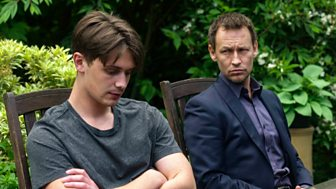 Doctors - Series 19: 90. The Good Mother