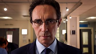 Holby City - Series 19: 57. Kingdom Come