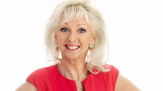The Debbie McGee Show