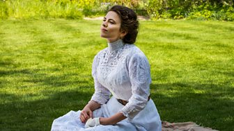 Howards End - Series 1: Episode 1