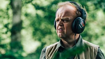 Detectorists - Series 3: Episode 4