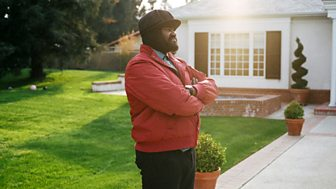 Gregory Porter's Popular Voices - Series 1: 3. Truth Tellers