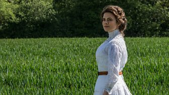 Howards End - Series 1: Episode 4