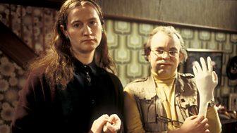 The League Of Gentlemen - Series 1: 5. Love Comes To Royston Vasey