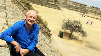 Rick Stein's Road To Mexico - Series 1: Episode 6