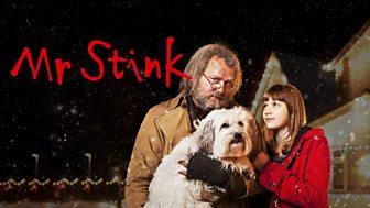 Mr Stink - Episode 05-04-2018