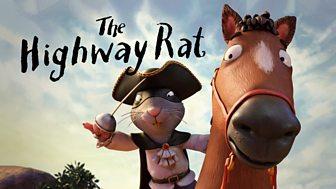The Highway Rat - Episode 01-01-2018