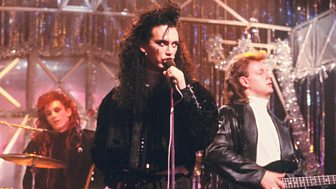 Top Of The Pops - 1985 - Big Hits