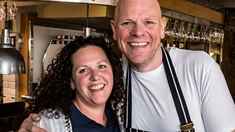 Tom Kerridge's Lose Weight For Good - Series 1: 2. Quick And Easy