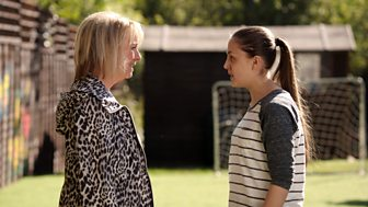 The Dumping Ground - Series 6: 1. Jody On The Ropes