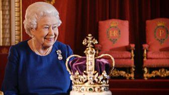 The Coronation - Episode 27-05-2018