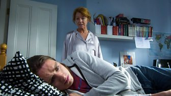 Doctors - Series 19: 143. A Mother's Love
