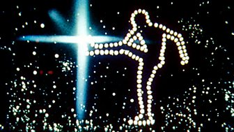 Old Grey Whistle Test 40