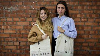 Stacey Dooley Investigates - Russia's War On Women