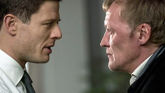 Mcmafia - Series 1: Episode 7
