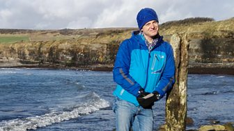 Countryfile - Winter Special