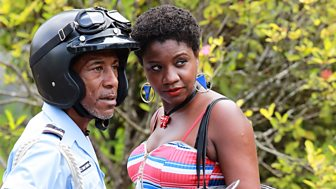 Death In Paradise - Series 7: Episode 7