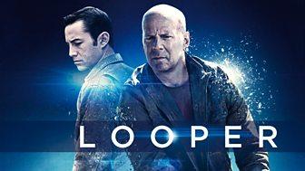 Looper - Episode 09-02-2018