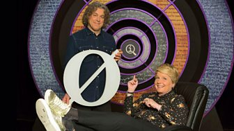 Qi - Series O: 17. Vg Part One