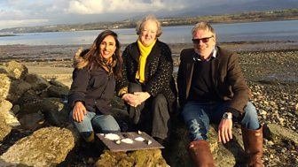 Countryfile - Anglesey